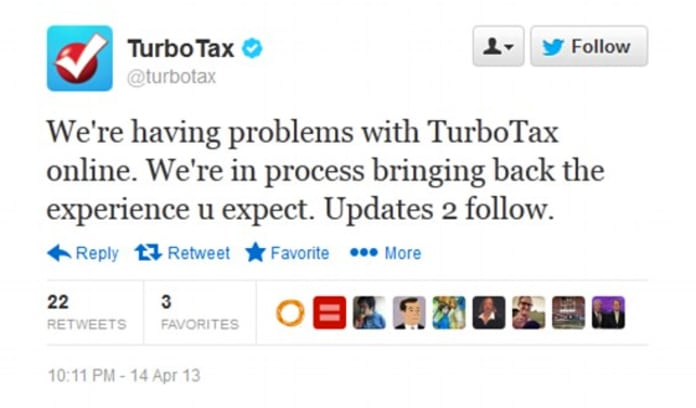latest version free download turbotax premier