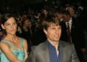 Tom Cruise: Still Controlling Katie Holmes Six Years After Divorce?