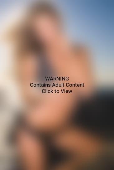 Carrie Prejean Sex Tape vidéo