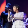Toni Braxton Performs At 2016 BMI R&B/Hip-Hop Awards