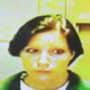 Nicole Bobek Arrested in Drug Ring Bust
