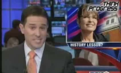 Sarah Palin's Greatest Hits: Insightful Interviews, Life Lessons & Other Classic Moments