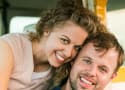 John David Duggar and Abbie Burnett: We're Engaged! Already!
