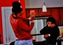 15 AMAZING Moments from Love & Hip Hop