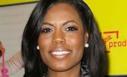 Omarosa to La Toya Jackson: I Did Not Kill Michael Clarke Duncan!