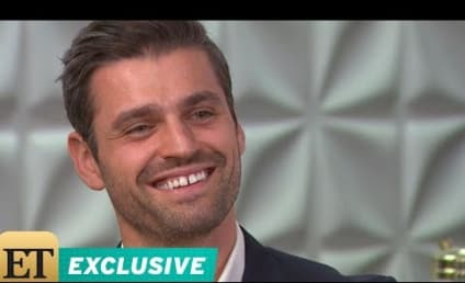 Peter Kraus: Here's Why I'm Not the Bachelor!