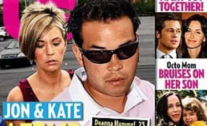 """Mother of Jon Gosselin Blasts """"Twisted"""" Coverage of Son"""