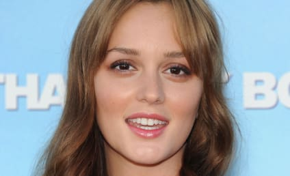 Celebrity Hairstyle Showdown: Leighton Meester vs. Lauren Conrad