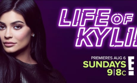 Life of Kylie: Almost Everything You Need to Know!