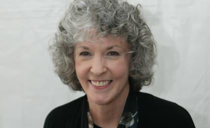 Sue Grafton Dies; Beloved Mystery Writer Was 77