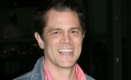 Johnny Knoxville Pens Tribute to Ryan Dunn