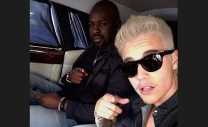 Justin Bieber Dyes Hair Platinum: Love It or Loathe It?