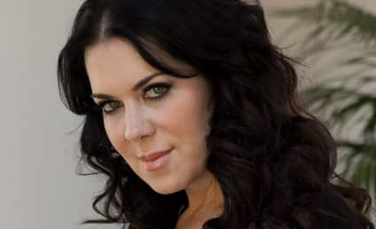 Porn Identity: Chyna Ends Relationship with PR Firm