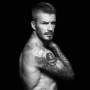 David Beckham and Katherine Jenkins: Affair Story is False!