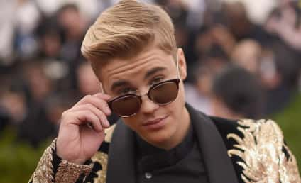 Justin Bieber Unseats Kendall Jenner for Most-Liked Post on Instagram!