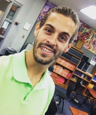 Derick Dillard: Is He the Next Josh Duggar?! - The ...