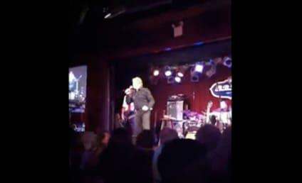 Davy Jones, Lead Singer of The Monkees, Dead at 66