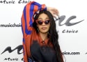 Cardi B Has a Few Words of Advice for Khloe Kardashian