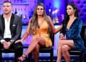 Jax Taylor Flips OUT, Brings Scheana Marie to Tears