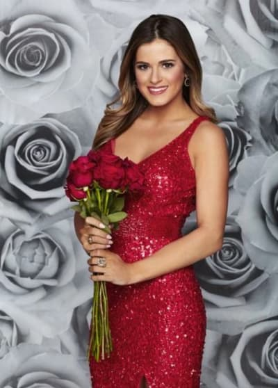 The Bachelorette Spoilers 2016 JoJo Fletcher Final Four WINNER