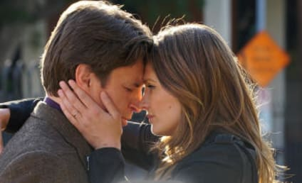Watch Castle Online: Check Out Season 8 Episode 22