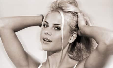 Elin Nordegren or Lindsey Vonn: Who'd you rather ...