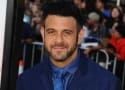 Adam Richman Travel Channel Show Pulled in Wake of #Thinspiration Rant