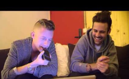 Macklemore, Ryan Lewis Prank Call Scalpers, Post Video Online