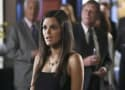 Hart of Dixie: Canceled by The CW!