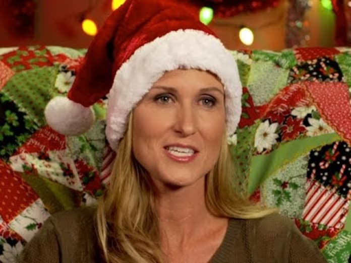 Duck Dynasty Christmas Special: Eight Balls and Wild Hogs - The Hollywood Gossip