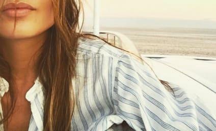 "Chloe Bartoli Blasted as ""Homewrecker"" (and Worse!) on Instagram"