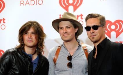 Hanson SLAMS Justin Bieber: His Music Makes Us Sick!