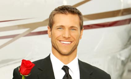 Jake Pavelka as The Bachelor: Worst Choice Ever?