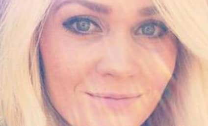 Tawny Willoughby, Skin Cancer Patient, Posts Graphic Pic as Anti-Tanning Cautionary Tale