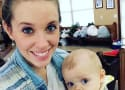 Jill Duggar: Questioning Her Faith In God?!
