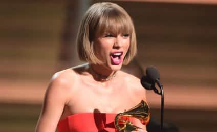 Grammy Awards 2016: List of Winners!