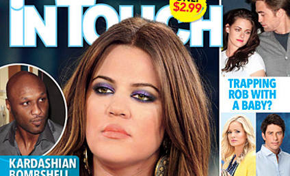 Khloe Kardashian to File for Divorce?
