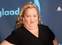 Mama June Shannon Reveals MASSIVE Weight Loss in New Pic!
