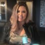 Kailyn Lowry Ad