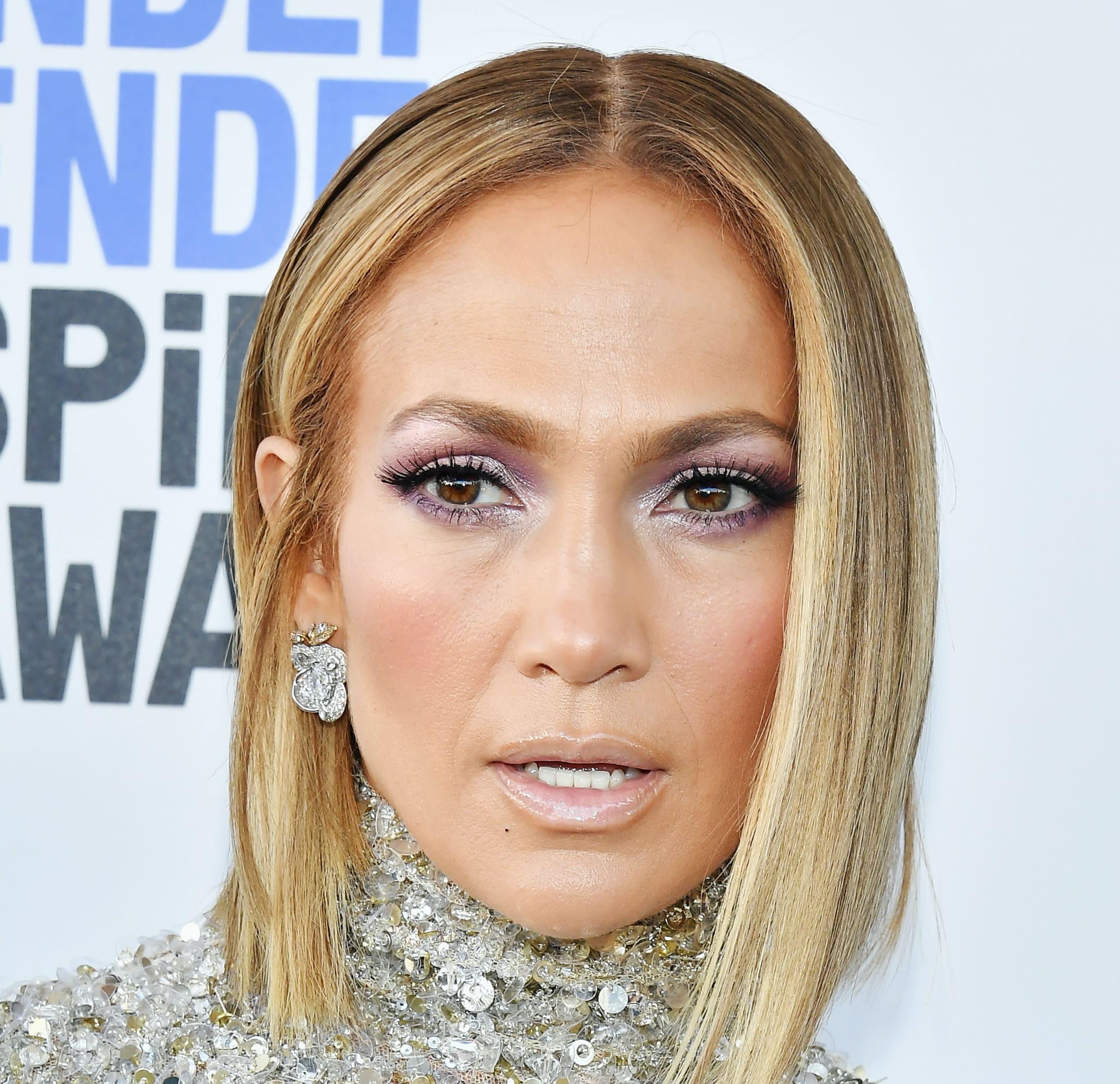 David Cruz Jennifer Lopez S High School Sweetheart Dies At 51 The Hollywood Gossip