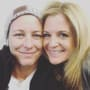 Glennon Doyle Melton and Abby Wambach: Engaged!