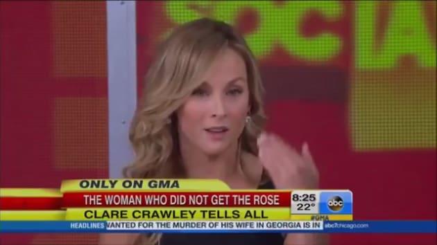 Who is Clare Crawley dating Clare Crawley boyfriend husband