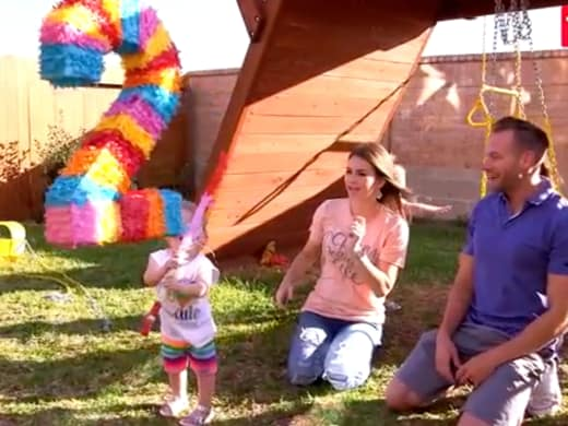 outdaughtered season 2 episode 10