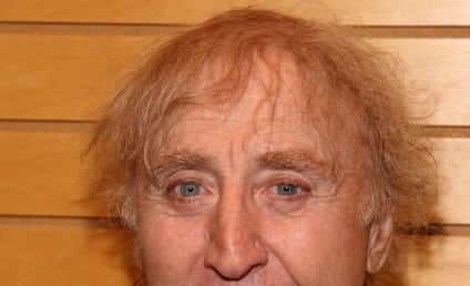 Gene Wilder Dies; Movie Legend Was 83 Years Old