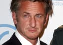 Sean Penn: Dating Garcelle Beauvais Now?