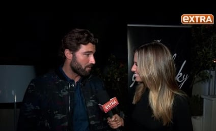Brody Jenner: I Love My Dad to Death!