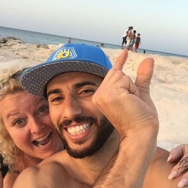 90 Day Fiance The Other Way: Which Couples Are Still Together?