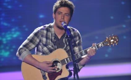 Ellen DeGeneres to Be Nice, Confront Simon Cowell on American Idol