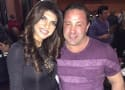 Teresa Giudice Finally Responds: Will She Divorce Joey G?