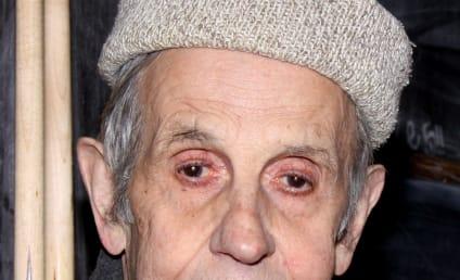 John Nash Dies: A Beautiful Mind Mathematician Was 86